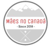 Logo-Projeto-Mae-no-Canada